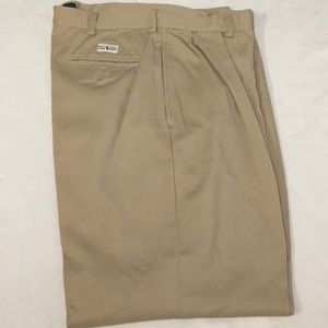 Polo Chino by Ralph Lauren